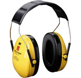 casque-protection-auditive-3m-peltor-optime-i