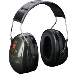 casque-protection-auditive-3m-peltor-optime-ii